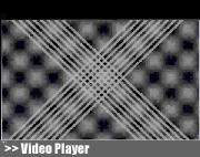 Amiga_500_3D_Graphics_Demo.jpg