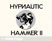 HypnoticHammer2.jpg