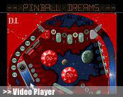 pinballdreams.jpg