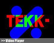 tekk-no.jpg