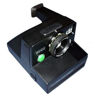 p3000.jpg