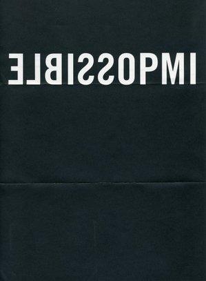 IP-letter2.jpg