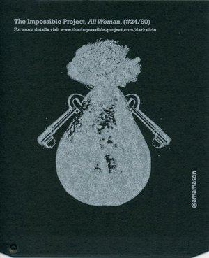 20110122cover.jpg