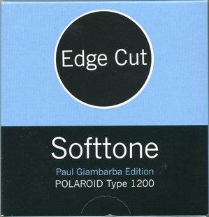 SofttoneEdgeCut.jpg