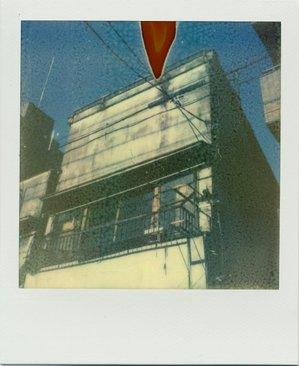 20120128px70ff-fs.jpg
