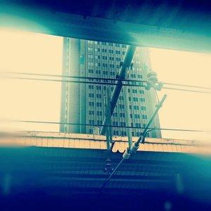 IMG_20120524s.jpg