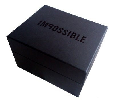 impossibleLAB_box2.jpg