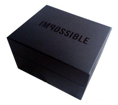impossibleLAB_box2.jpg