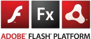10-3-2011flash-platform-logo.jpg