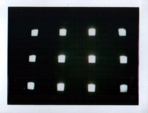 100501-C.jpg