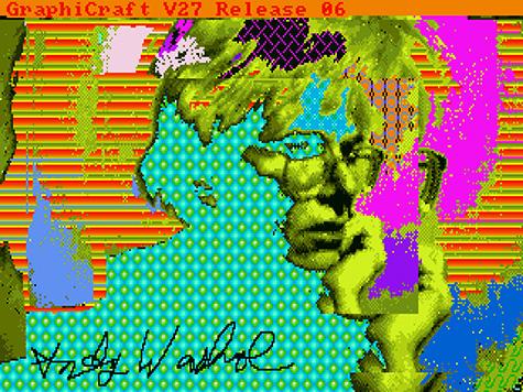 1_Andy_Warhol_Andy2_1985_AWF_475px.jpg