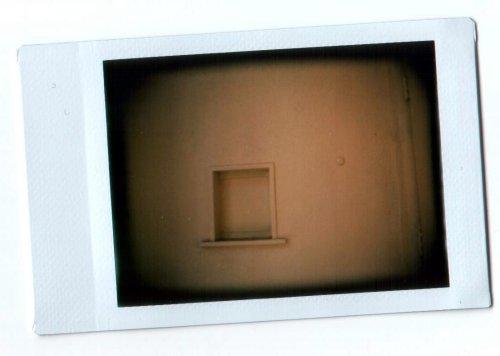 20100515f.jpg