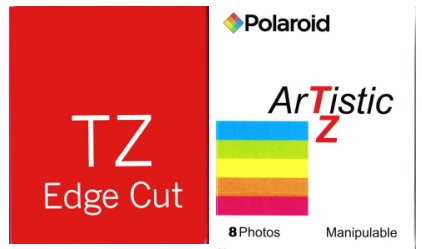 20100619TZEC.jpg