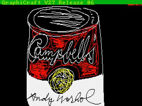 2_Andy_Warhol_Campbells_1985_AWF_475px.jpg
