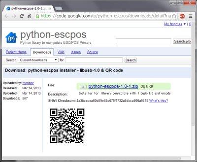 PythonEscpos.jpg
