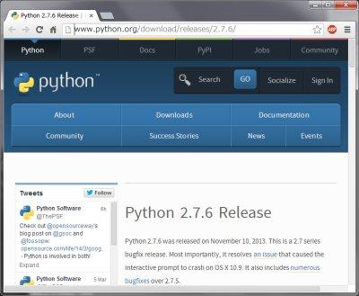 PythonOrg.jpg