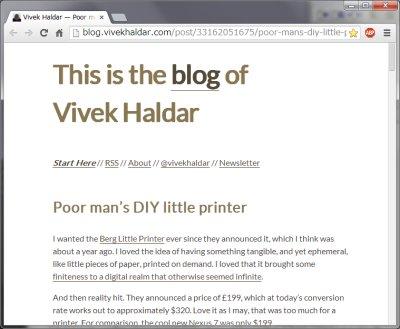 VH_Blog.jpg