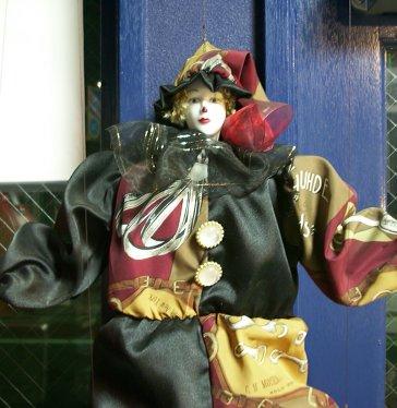 marionetteO.jpg