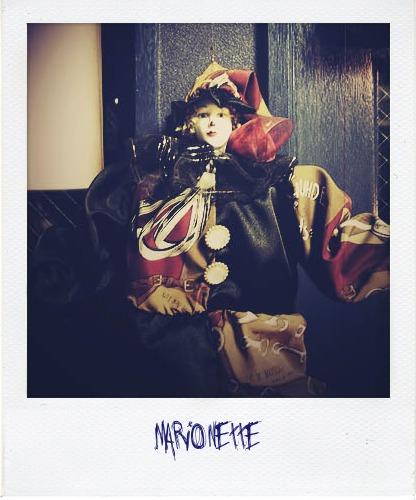 marionetteR.jpg