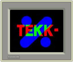 tekk-no.png